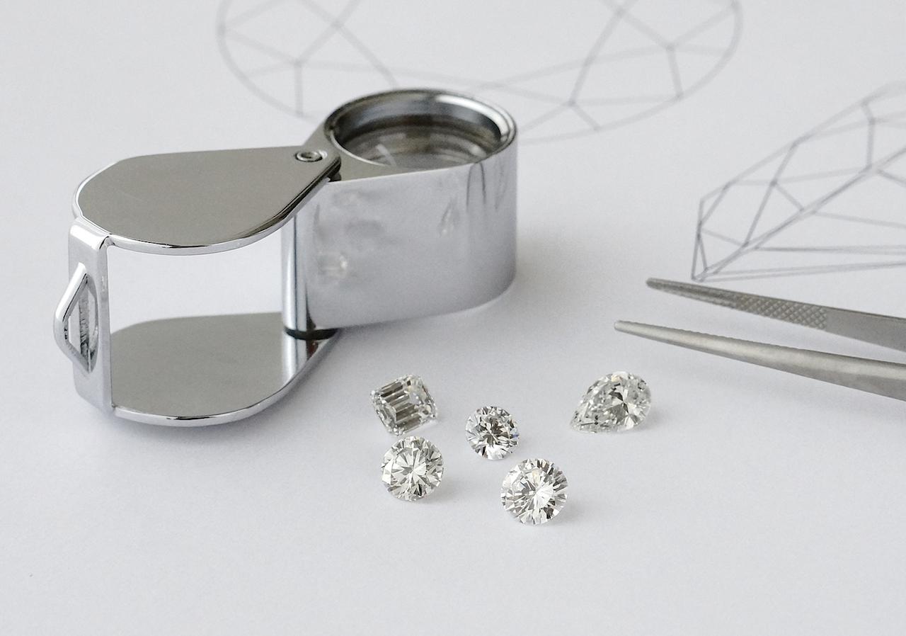 sBLダイヤモンド講座DSC05373 のコピー