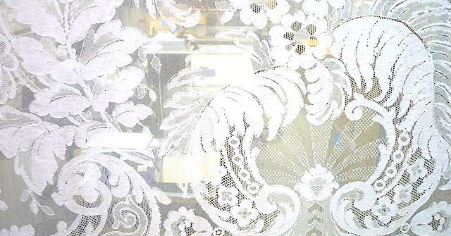 """岩井レース  """" Tout est beau """" その2"""