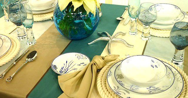 テーブルウェア・フェスティバル2012