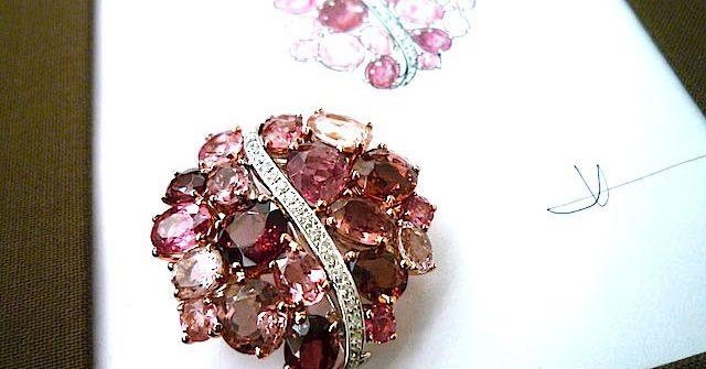 色石のRe-Style