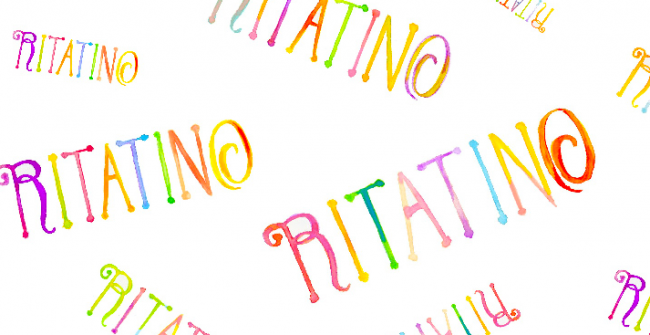 リタティーノ有楽町店