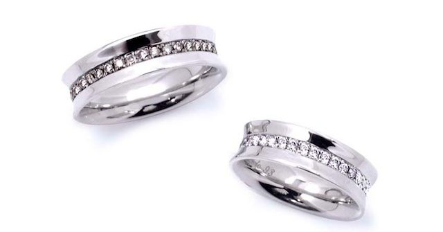 Order Marriage Ring