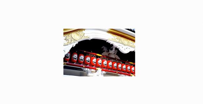 New 歌舞伎座