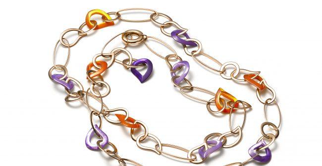 Italian Jewelry Fair 2013