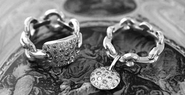 Italian Jewelry Fair