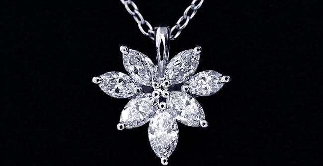 マーキースダイヤのRe-Style