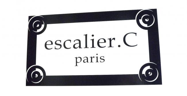 『Order&Re-Style ご相談会 escalier.C』のお知らせ