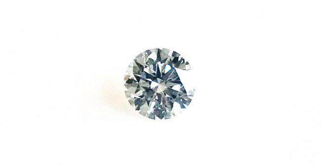 合成ダイヤモンドのこと