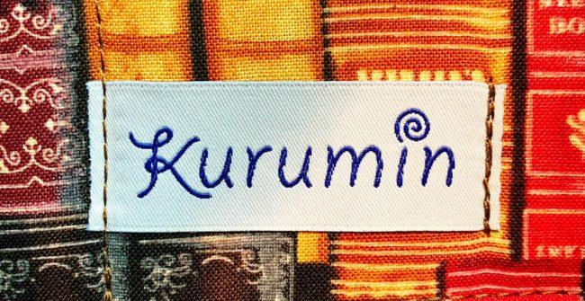 kurumin 展示会