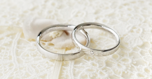 Marriage Ring Story