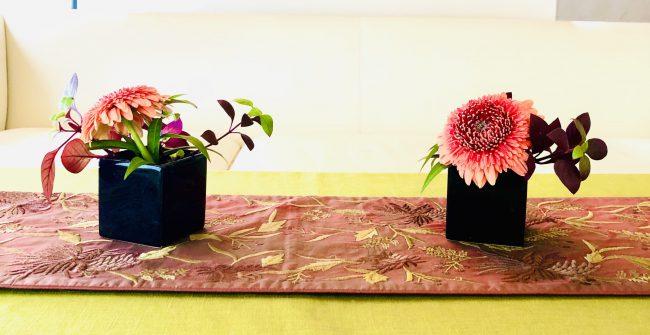 花〜Hana〜49