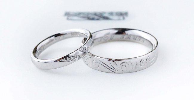 ご結婚10周年目のRe-Style